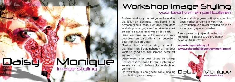 2012 Workshop A5